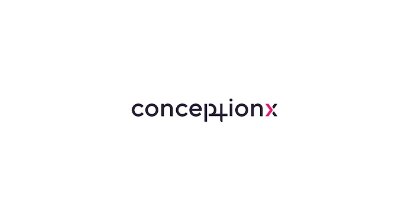 Conception x (1)