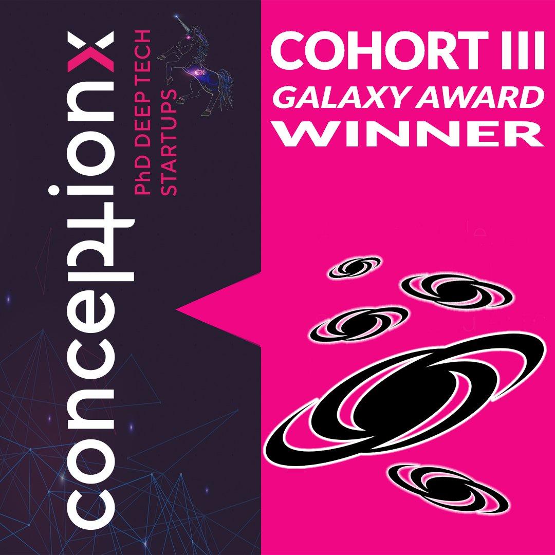 cx_cohort_III_galaxy_award