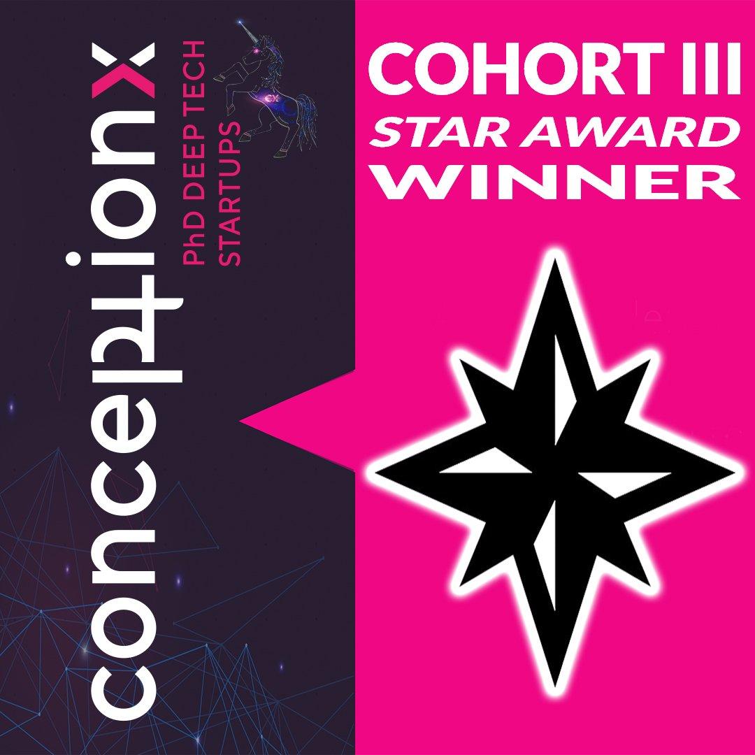 cx_cohort_III_star_award